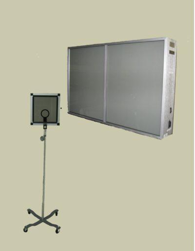 strainoptics-container_glass-RSV_2000