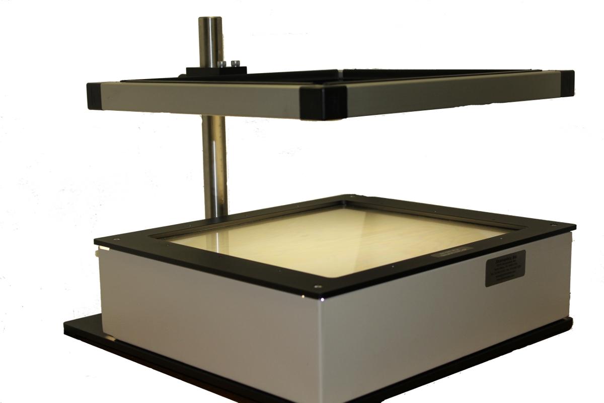 PSV-100 Portable Strain Viewer
